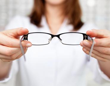 Купить glasses для бпла в жуковский купить очки dji goggles недорого в абакан