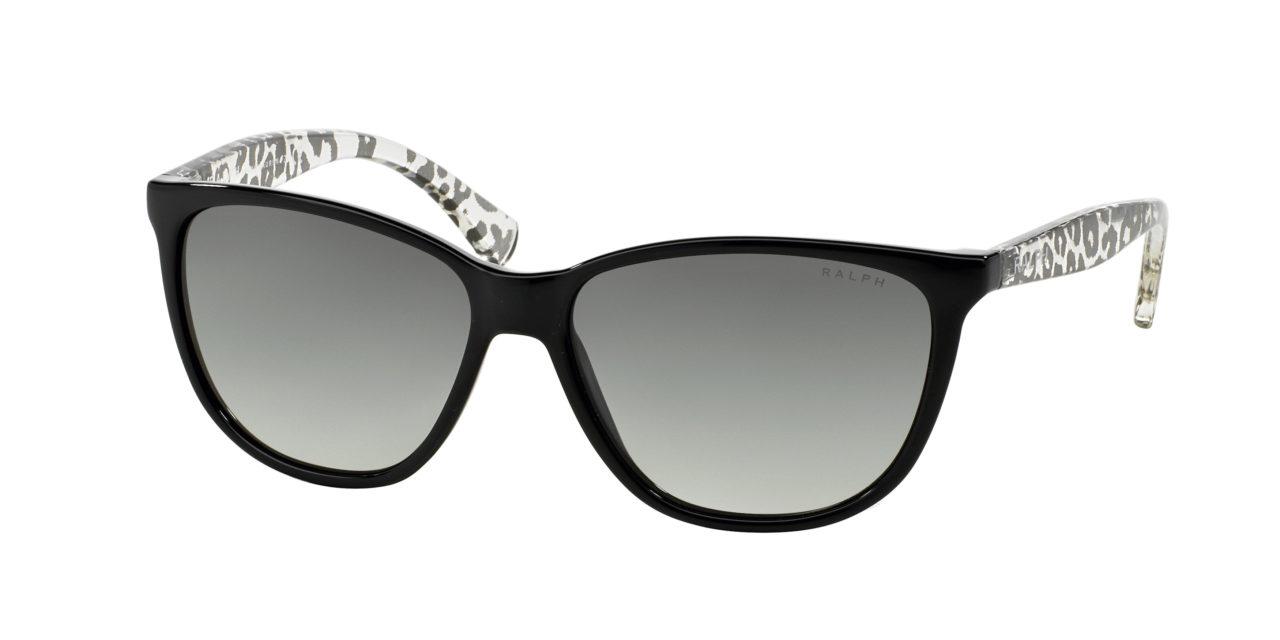Солнцезащитные очки Ralph 5179 1377 11 56 - купить по низкой цене в интернет -магазине Линзмастер. e4e6db433d9