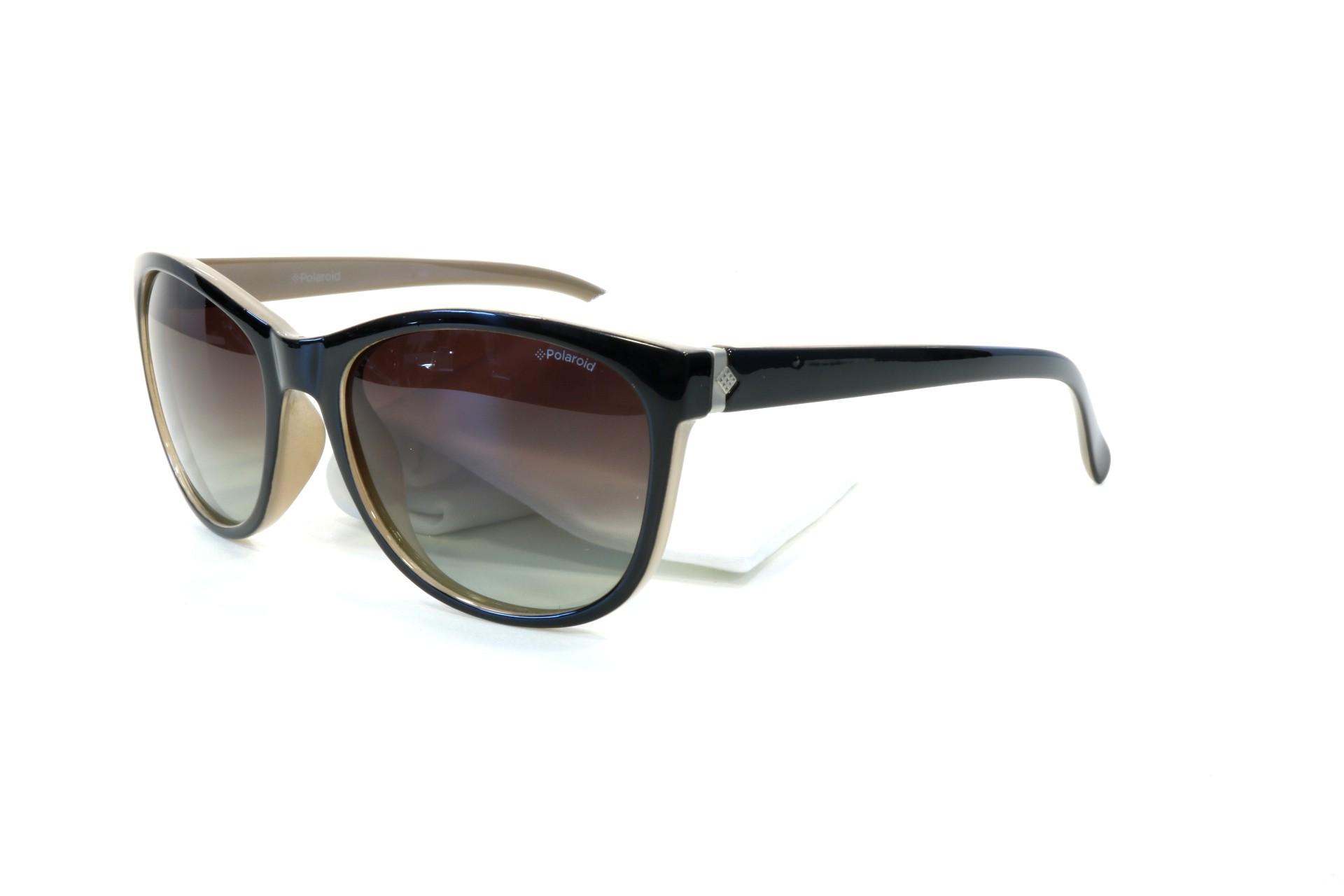 Солнцезащитные очки Polaroid P8339 KIH LA 55 - купить по низкой цене в  интернет-магазине Линзмастер. 9c2b4906cd9