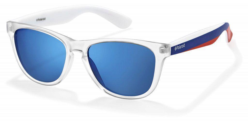 Очки Silhouette   очки силуэт   купить silhouette оправы