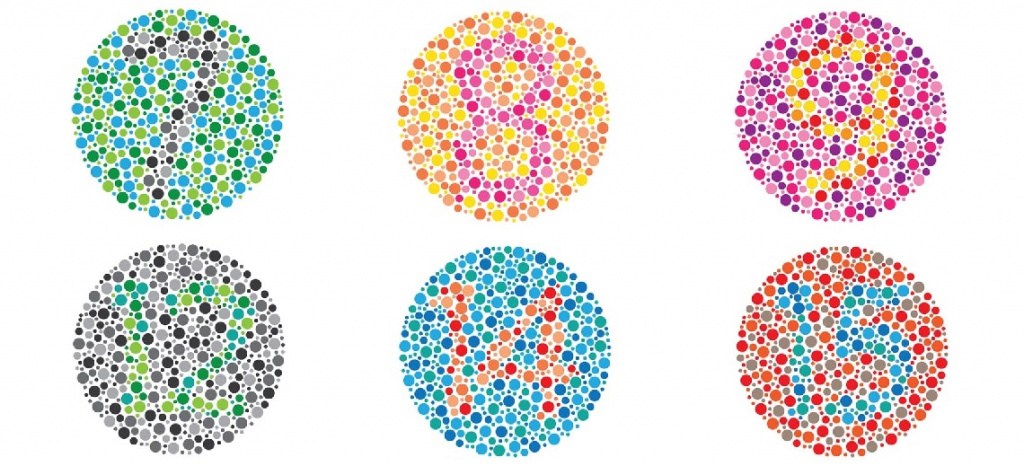 Free Colourblind Tes Vector 01-min-1.jpg