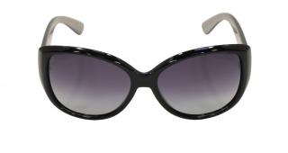 Солнцезащитные очки Ray-Ban 3025 W3277 58 - купить по низкой цене в ... 12d2e5373b7