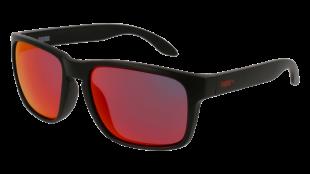 3863928352cb Солнцезащитные очки Puma. Низкие цены! Купить солнечные очки Пума в ...