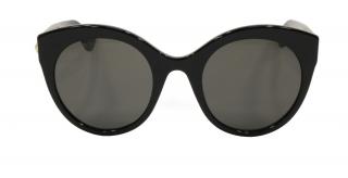 Солнцезащитные очки Gucci - купить в интернет-магазине Линзмастер 0771b77fb11