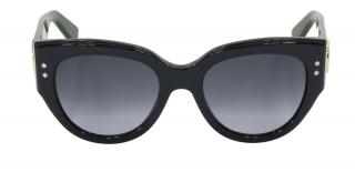 Солнцезащитные очки Marc Jacobs MARC ICON 096S 807 - купить по ... 9ece6b90dc6