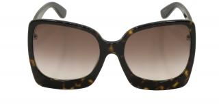 Солнцезащитные очки Ray-Ban 3029 181 62 - купить по низкой цене в ... 2cd1e961424