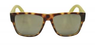 Солнцезащитные очки Carrera - купить в интернет-магазине Линзмастер 9cc53714f9f