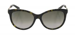 Солнцезащитные очки Polaroid P8339 KIH LA 55 - купить по низкой цене ... 6684c82aa2b