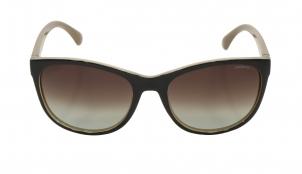 <b>Солнцезащитные очки Polaroid</b>. Низкие цены! Купить солнечные ...