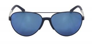 7f140e267c30 Солнцезащитные очки Emporio Armani - купить в интернет-магазине ...